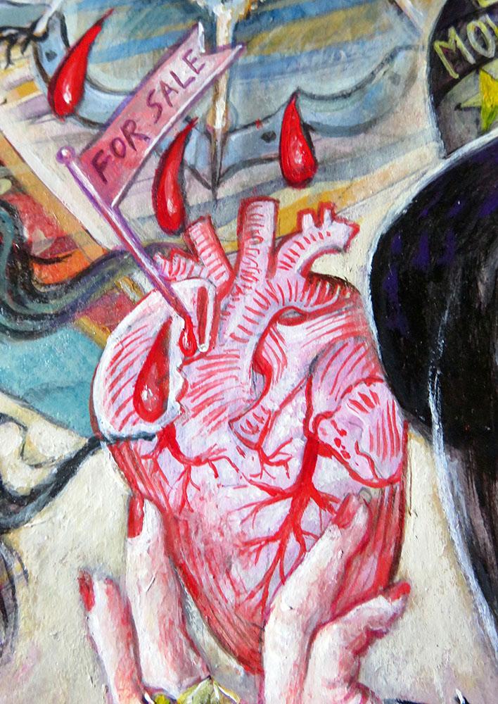 cuore-img_2991.jpg
