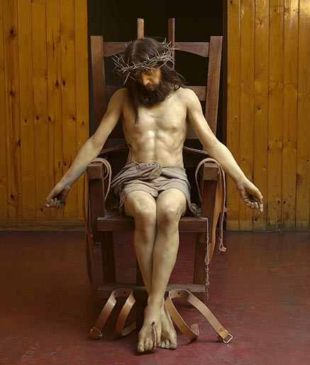 paul-fryer-pieta-jesus-electric-chair.jpg