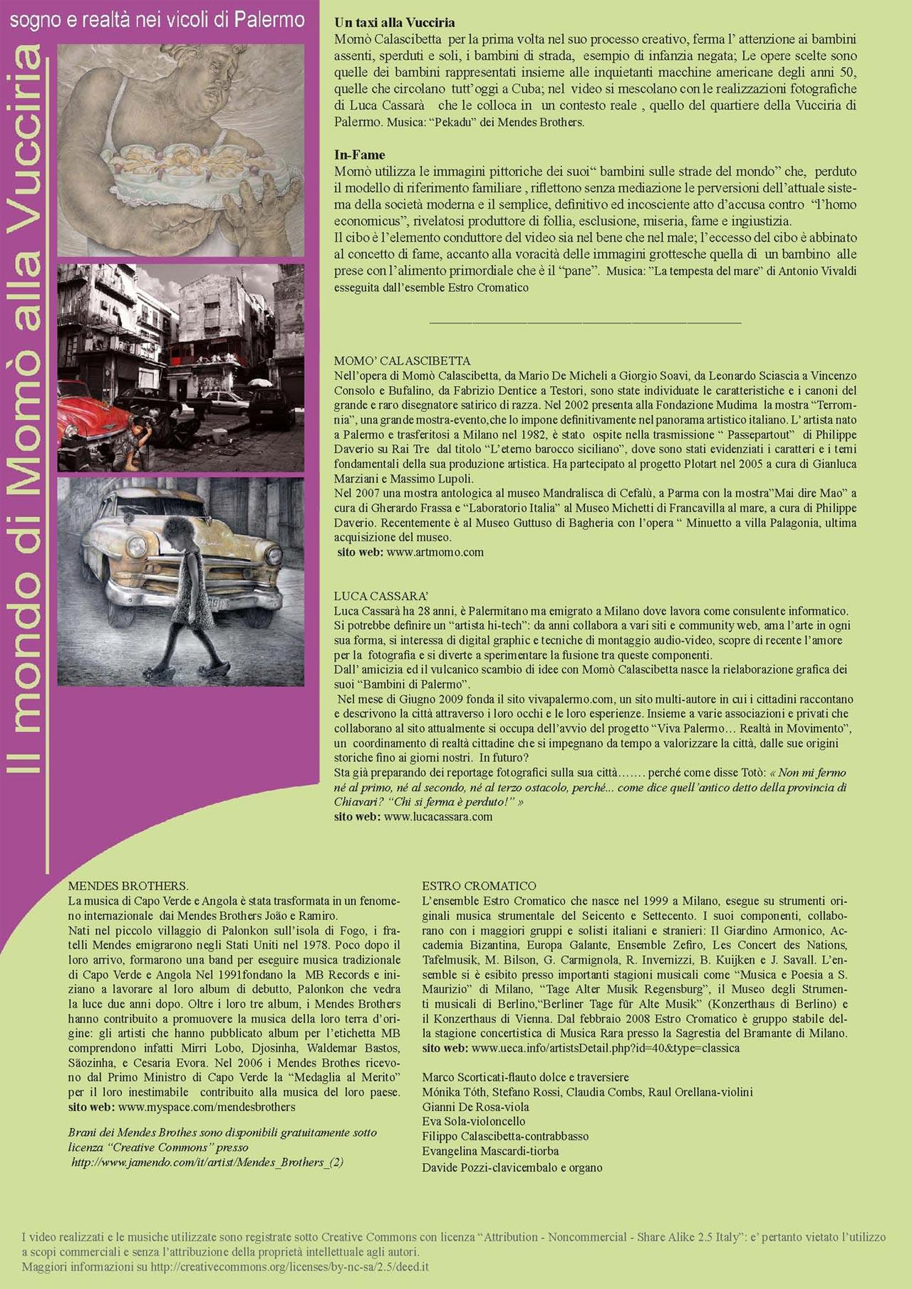 1-brochure-presentazione.jpg