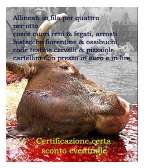 mucca-vucciria-1.jpg