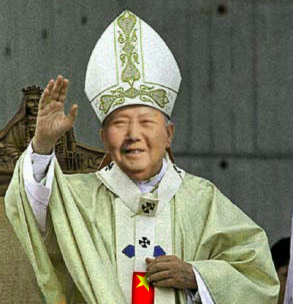 pope_mao-copia.jpg